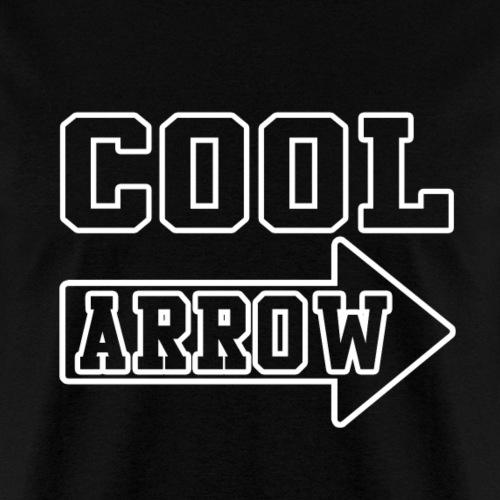 Cool Arrow