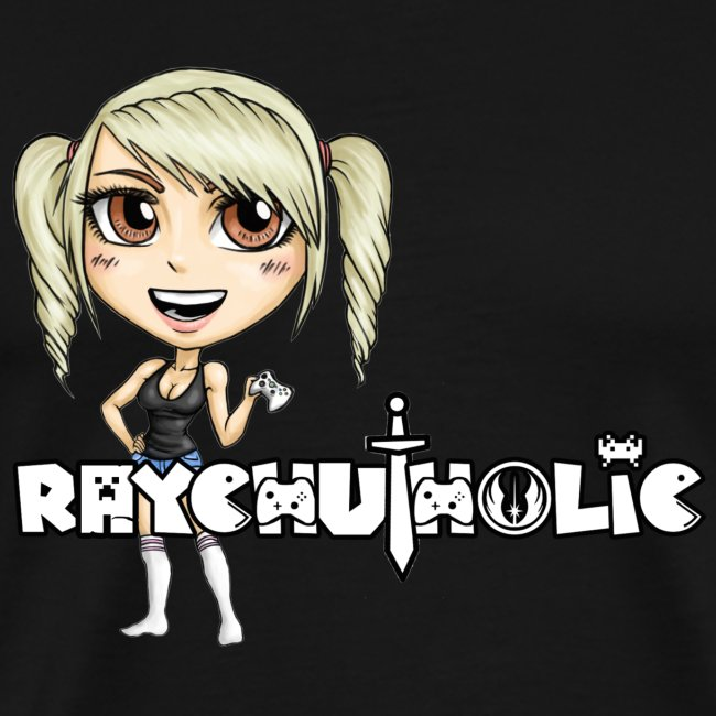 Raychulholics