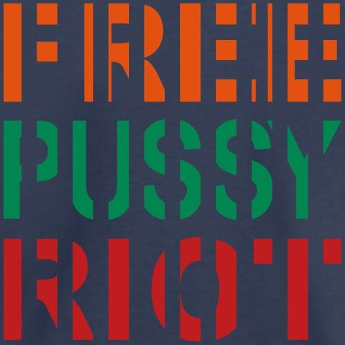 FREE_PUSSY_RIOT_colors