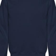 Supernova Long Sleeve Shirts Spreadshirt