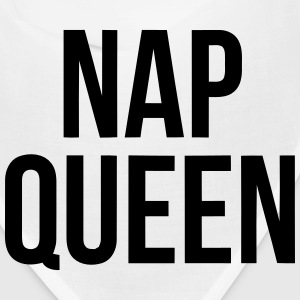 NAP QUEEN Caps - Bandana