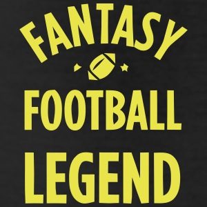 FANTASY FOOTBALL LEGEND Bottoms - Leggings
