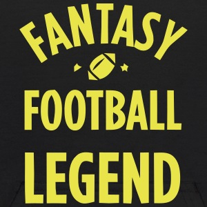 FANTASY FOOTBALL LEGEND Sweatshirts - Kids' Hoodie