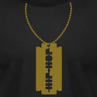 Design ~ Hip-hop necklace