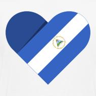 Design ~ Dreams 2 Acts Men's Heart (color logo)