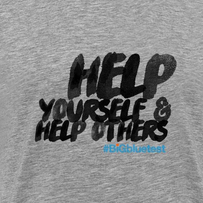 #BigBlueTest 2015