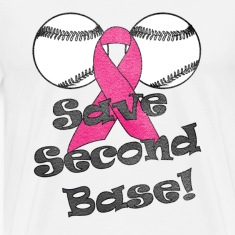 Save Second Base