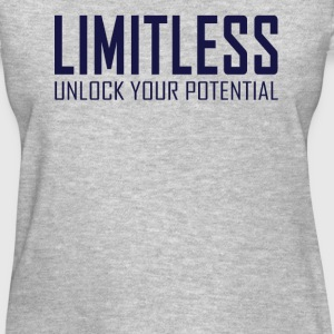 unlock - Women's T-Shirt