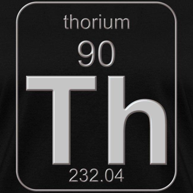 Slogansheroes Thorium Ptoe 3d F Womens T Shirt