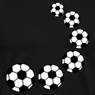 Design ~ SOCCERTEST