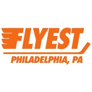 flyest