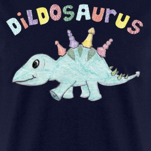 dildosaurus