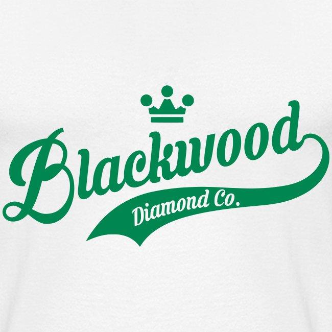 6ed4fa74b8f Blackwood Diamond Co.