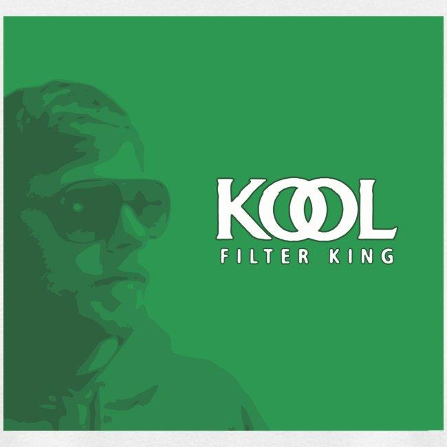 Cracka Don - Kool Filter King