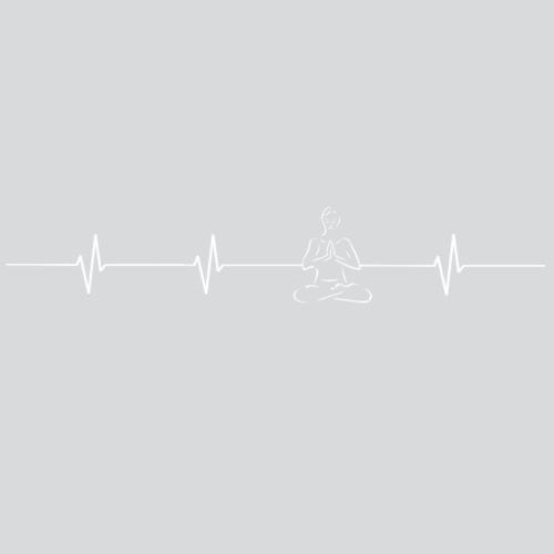 yoga-heartbeat