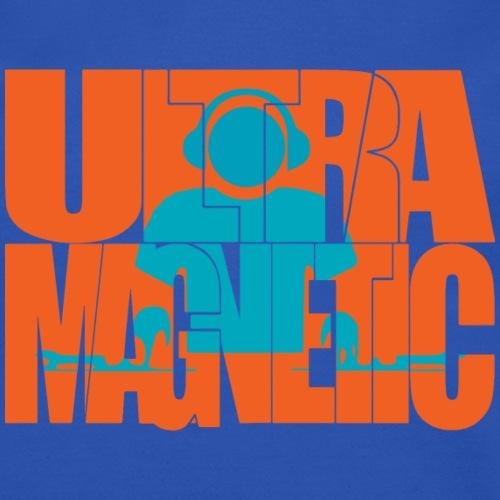 ultra deejay