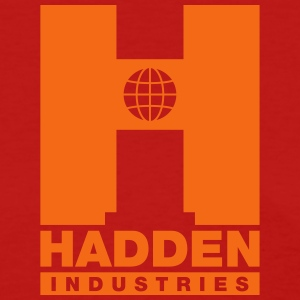 Hadden Industries - Women's T-Shirt