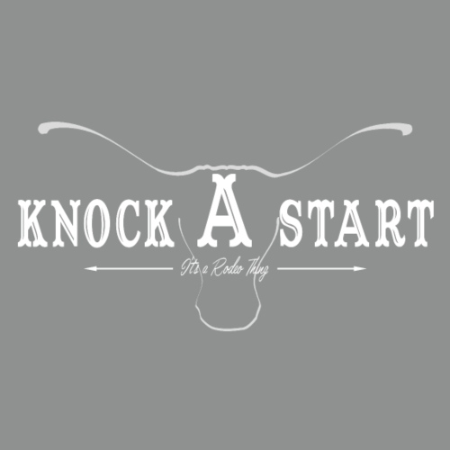 knock A start...steer..wh