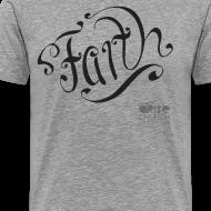 Design ~ Arise Faith Men