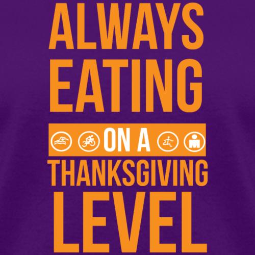 thanksgiving_level
