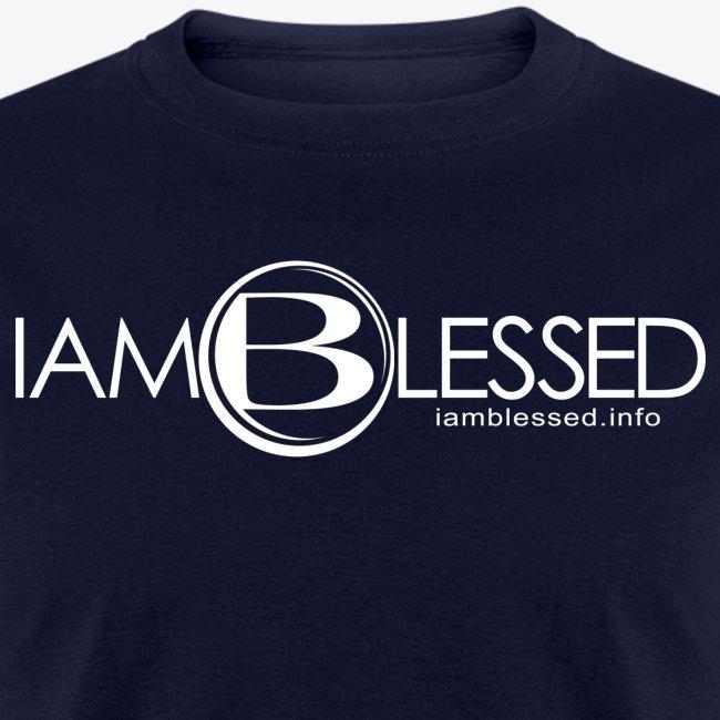 iam Blessed