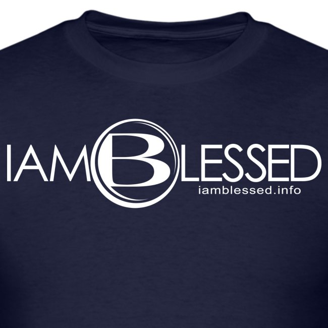 IAmBlessed-Mens-st