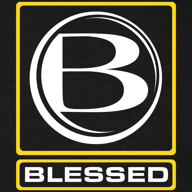 Blessed Sq