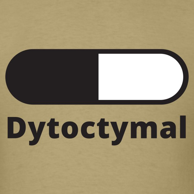 Dytoctymal