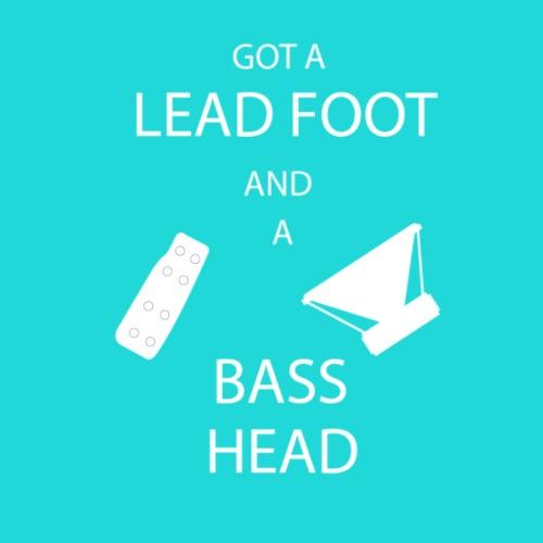 Lead-Foot-Bass-Head.png
