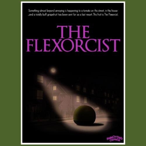 The Flexorcist
