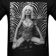 Design ~ Blondie - Debbie Harry