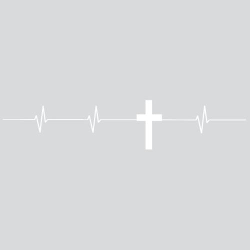 cross-heartbeat.png