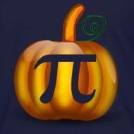 Design ~ New- Pumpkin Pie