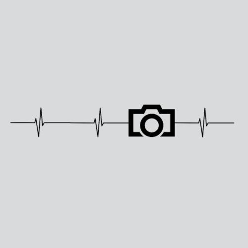 camera-heartbeat