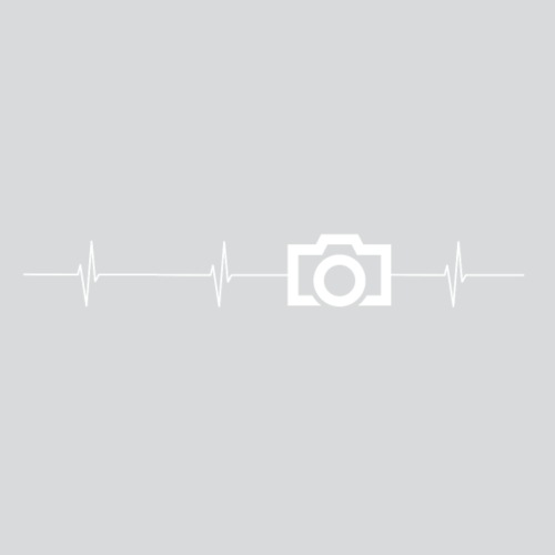 camera-heartbeat-white