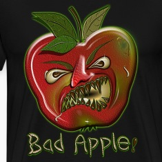Bad Apple!