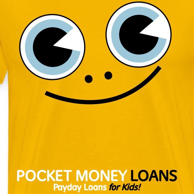 Pocket Money Loans