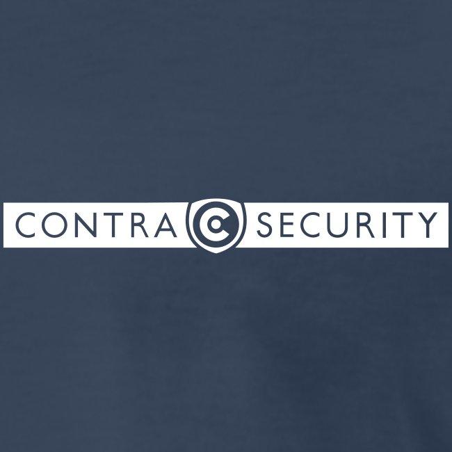 Contra Security