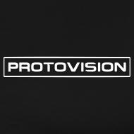 Design ~ Protovision