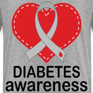diabetes awareness - photo #15