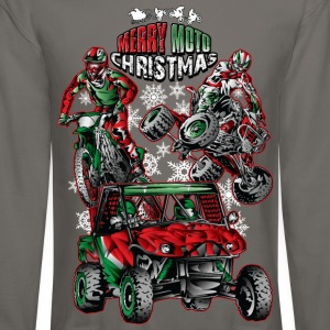 Off-Road Christmas Bundle