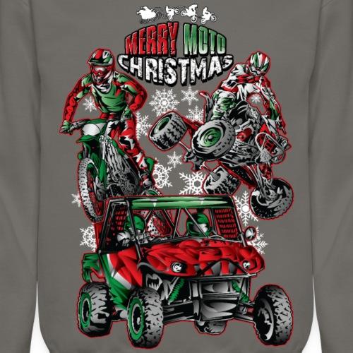 Off-Road Christmas Bundle