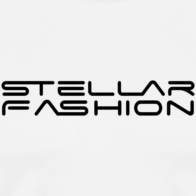 Stellar Fashion T-Shirt