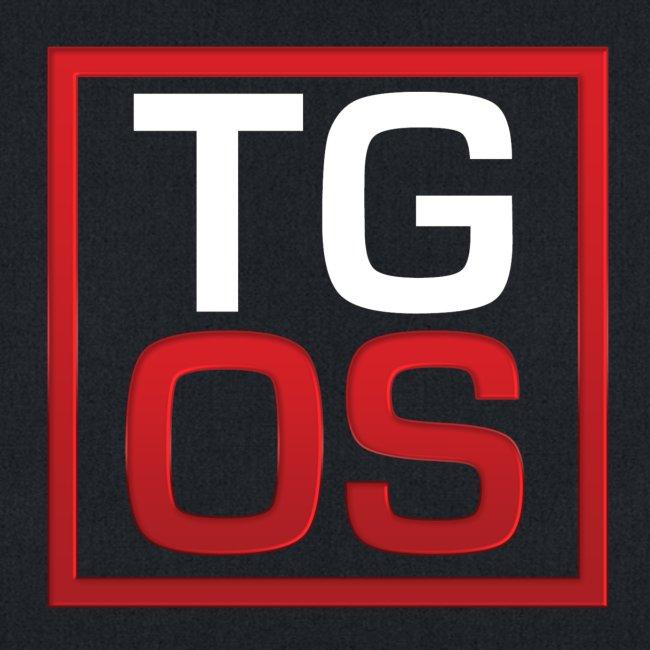 TGOS Tote