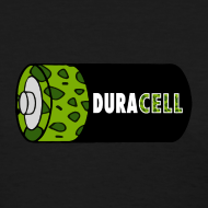 Design ~ Dura Cell