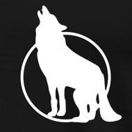 Design ~ Wolf Clan T-Shirt