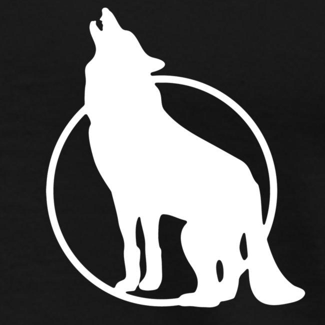 Wolf Clan T-Shirt