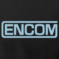 Design ~ Encom