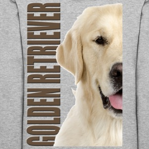 Golden Retriever Hoodies - Women's Hoodie