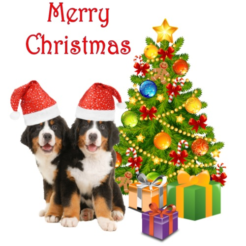 Merry Christmas w Berners.png